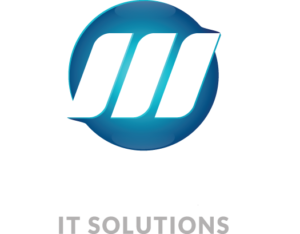 Mazaroth IT Solutions, Inc.
